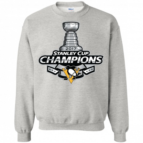 Pittsburgh Penguins: Penguins Stanley cup shirt, tank, sweater - image 103 500x500