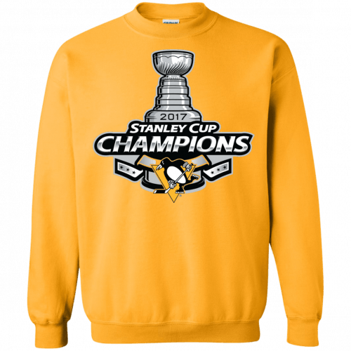 Pittsburgh Penguins: Penguins Stanley cup shirt, tank, sweater - image 104 500x500