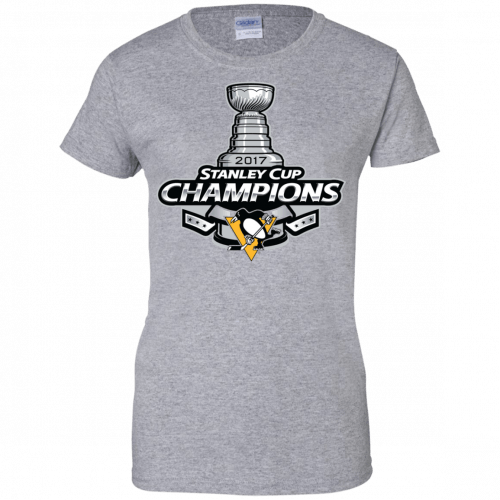 Pittsburgh Penguins: Penguins Stanley cup shirt, tank, sweater - image 105 500x500