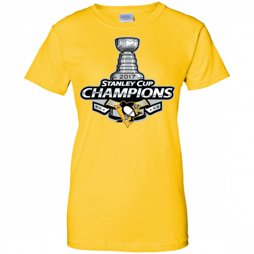 Pittsburgh Penguins: Penguins Stanley cup shirt, tank, sweater - image 106 500x500