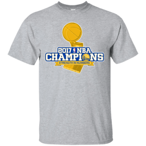 Golden State Warriors championship shirt, tank, sweater - image 119 300x300
