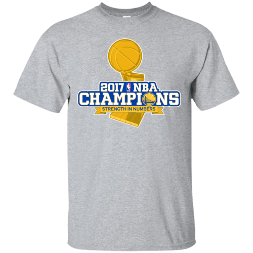 Golden State Warriors championship shirt, tank, sweater - image 119 500x500