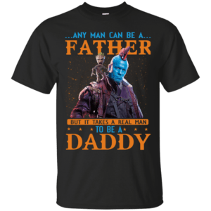 Guardians of the Galaxy 2 Father Day Shirt, Tank, Racerback - image 12 300x300