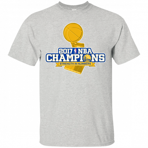 Golden State Warriors championship shirt, tank, sweater - image 120 500x500