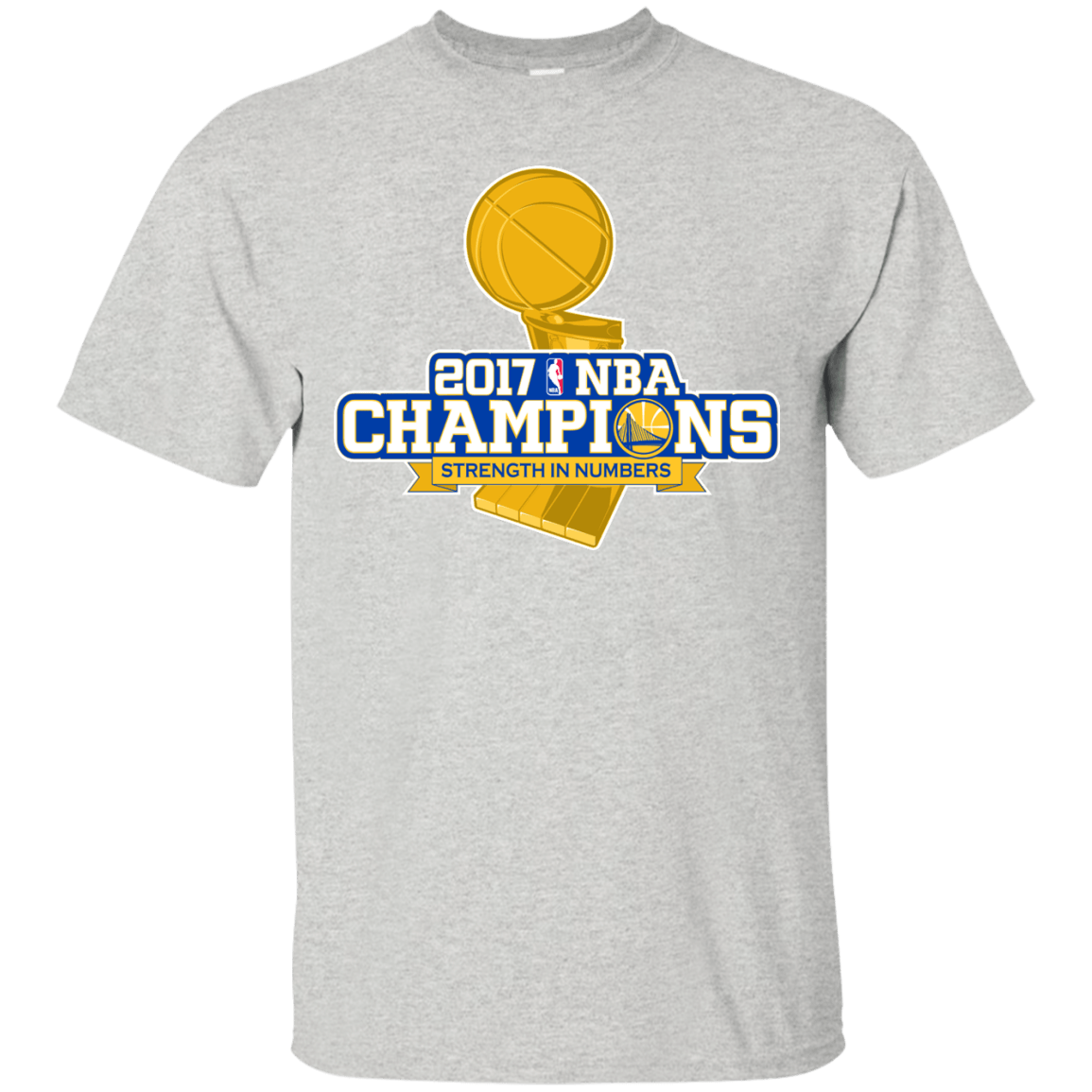 online store 146f2 ad272 Golden State Warriors championship shirt, tank, sweater - Icestork