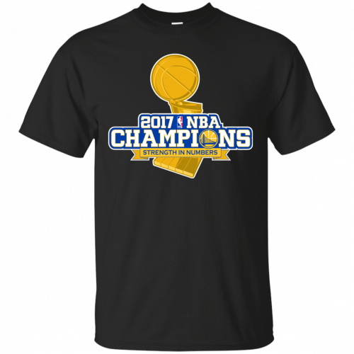 Golden State Warriors championship shirt, tank, sweater - image 121 500x500