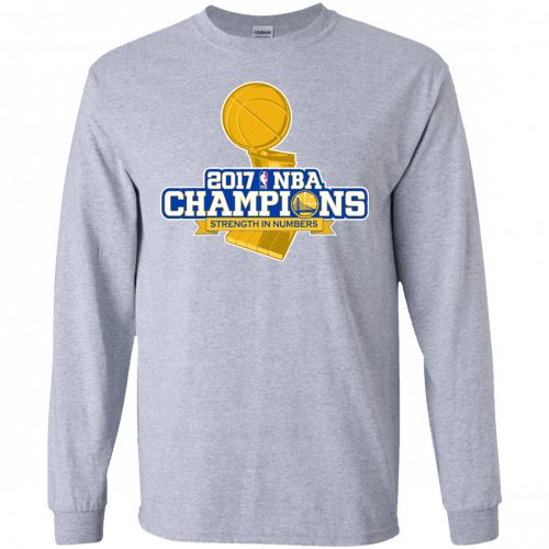 Golden State Warriors championship shirt, tank, sweater - image 123 500x500