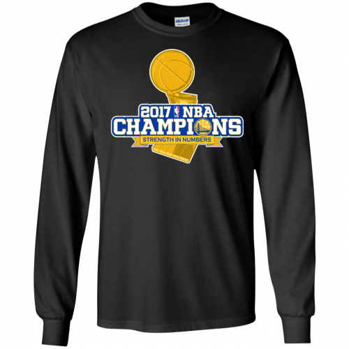 Golden State Warriors championship shirt, tank, sweater - image 124 500x500