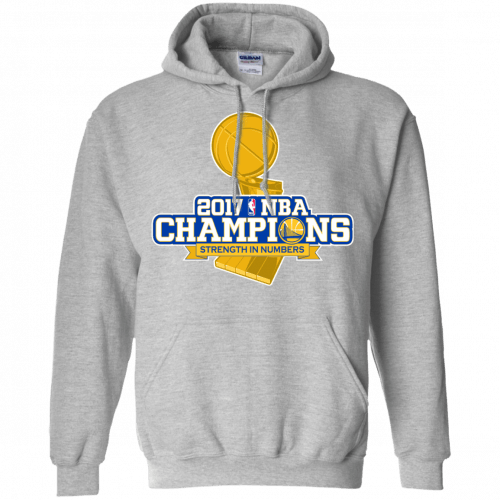 Golden State Warriors championship shirt, tank, sweater - image 125 500x500