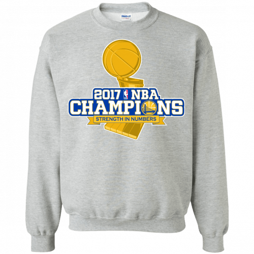 Golden State Warriors championship shirt, tank, sweater - image 127 500x500