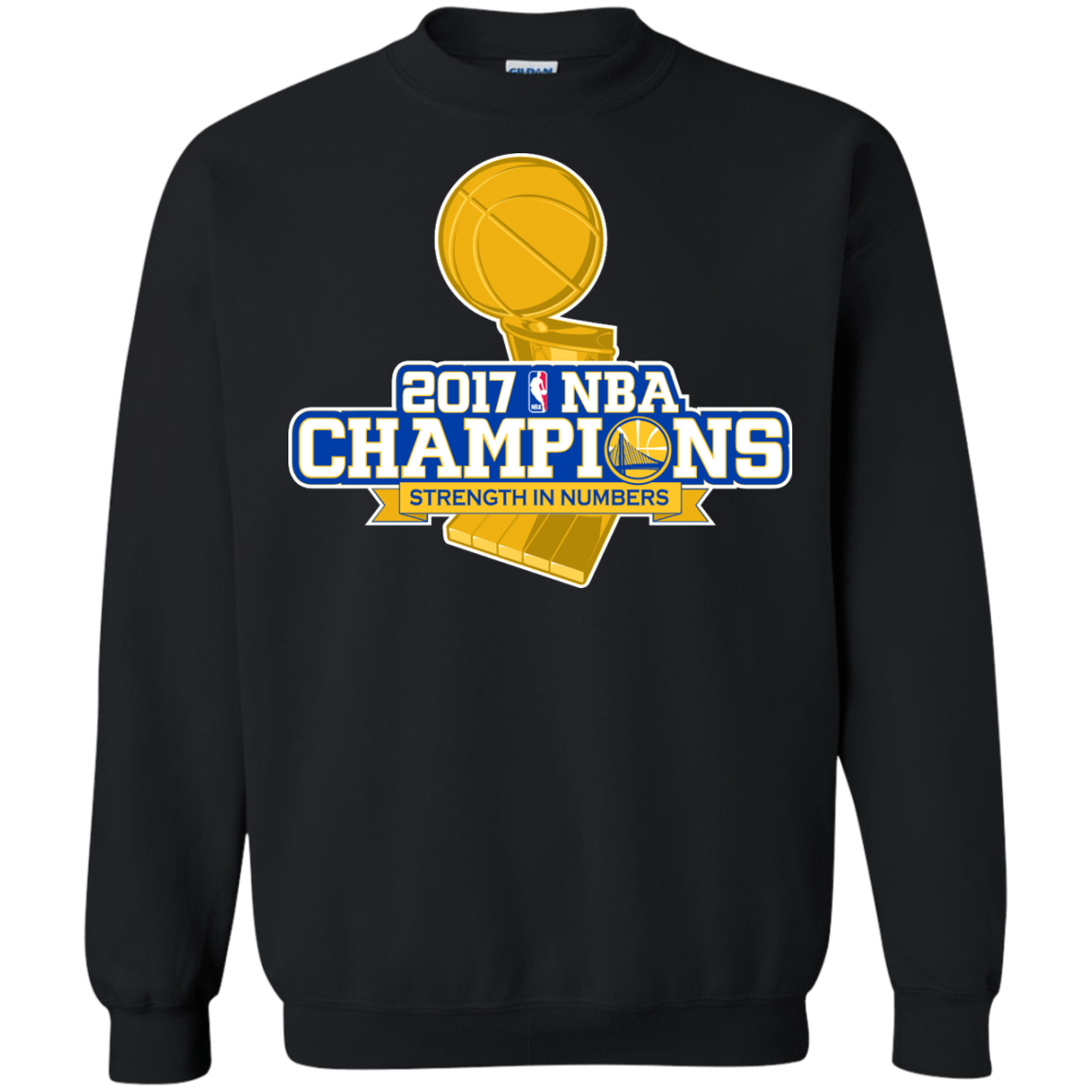 online store c33e0 70739 Golden State Warriors championship shirt, tank, sweater - Icestork