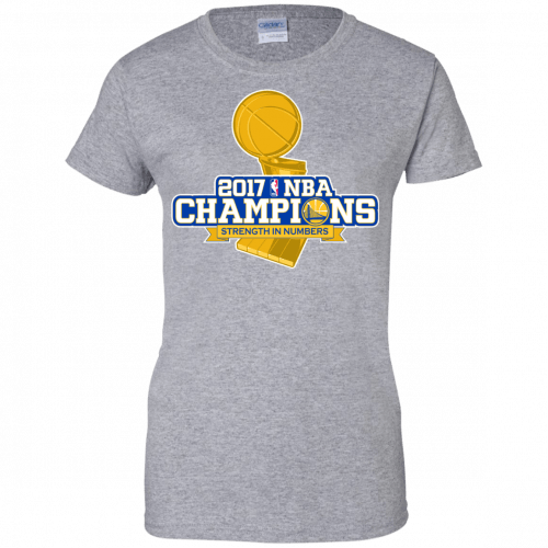 Golden State Warriors championship shirt, tank, sweater - image 129 500x500
