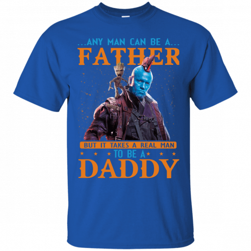 Guardians of the Galaxy 2 Father Day Shirt, Tank, Racerback - image 13 500x500