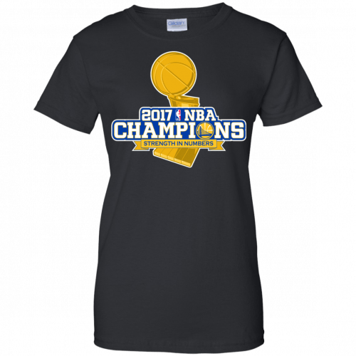 Golden State Warriors championship shirt, tank, sweater - image 130 500x500