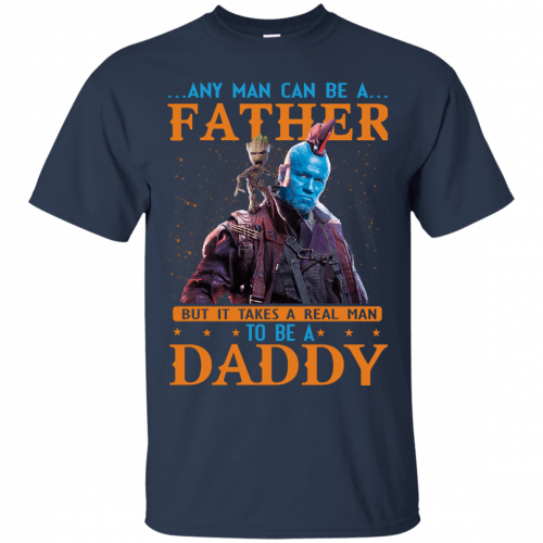 Guardians of the Galaxy 2 Father Day Shirt, Tank, Racerback - image 14 500x500