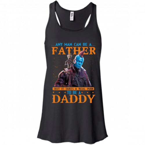 Guardians of the Galaxy 2 Father Day Shirt, Tank, Racerback - image 15 500x500