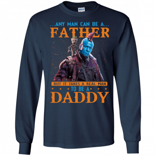 Guardians of the Galaxy 2 Father Day Shirt, Tank, Racerback - image 17 500x500