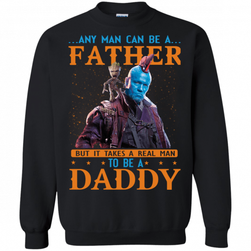 Guardians of the Galaxy 2 Father Day Shirt, Tank, Racerback - image 20 500x500