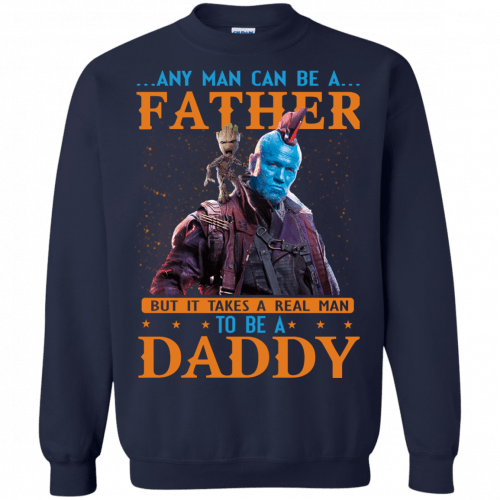 Guardians of the Galaxy 2 Father Day Shirt, Tank, Racerback - image 21 500x500