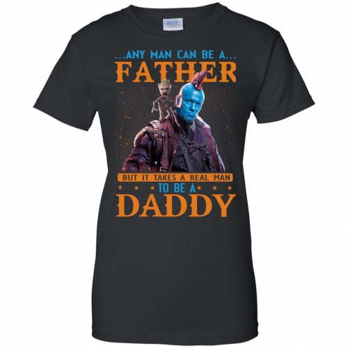 Guardians of the Galaxy 2 Father Day Shirt, Tank, Racerback - image 22 500x500