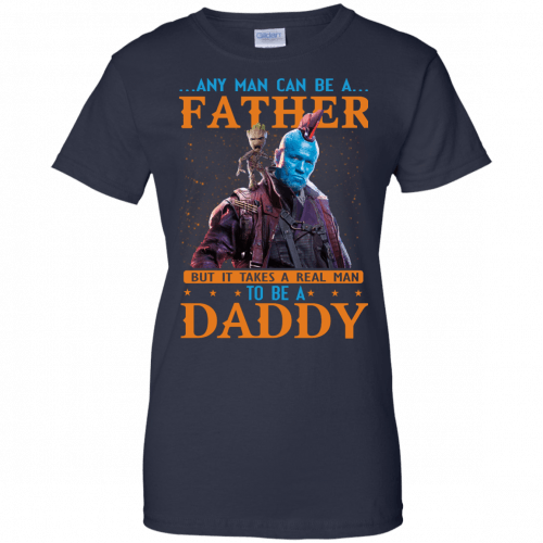 Guardians of the Galaxy 2 Father Day Shirt, Tank, Racerback - image 23 500x500