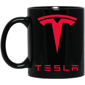 TESLA Coffee Mugs - image 301 300x300