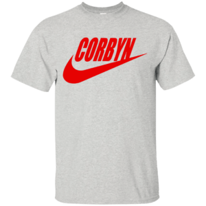 Just Corbyn Shirt, Tank, Sweater - image 36 300x300