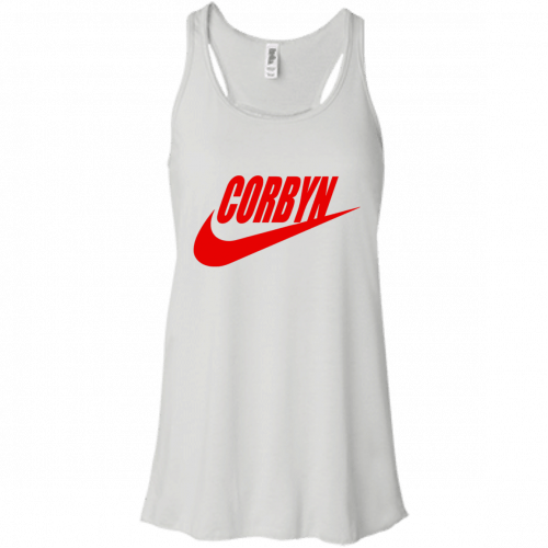 Just Corbyn Shirt, Tank, Sweater - image 39 500x500