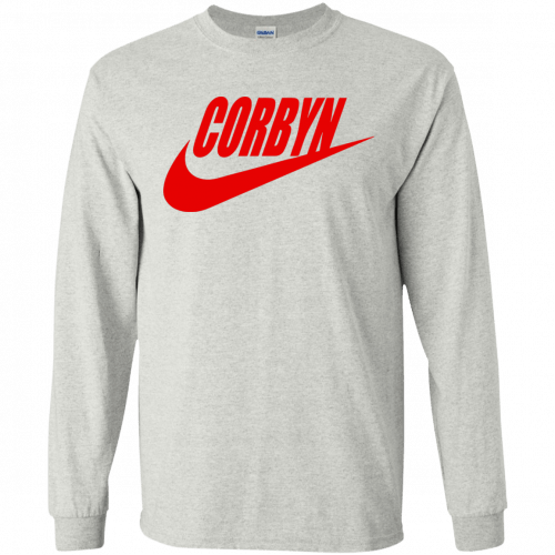 Just Corbyn Shirt, Tank, Sweater - image 40 500x500
