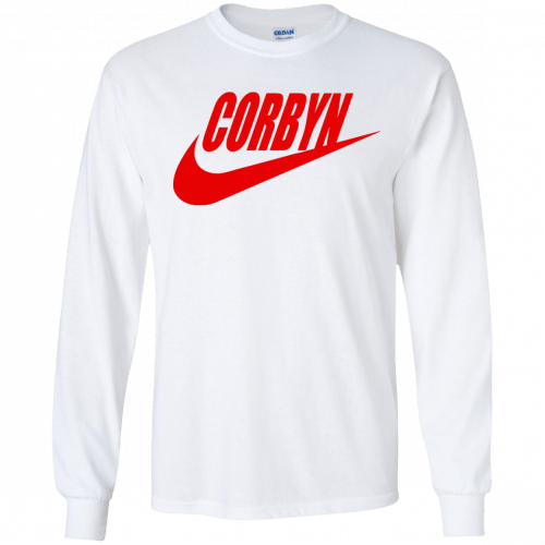 Just Corbyn Shirt, Tank, Sweater - image 41 500x500