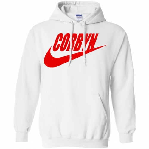 Just Corbyn Shirt, Tank, Sweater - image 42 500x500
