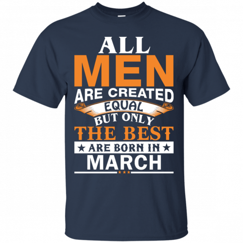 Michael Jordan: The best are born in March shirt, tank - image 432 500x500