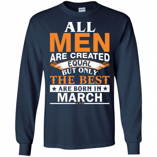 Michael Jordan: The best are born in March shirt, tank - image 435 500x500
