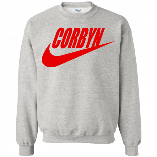 Just Corbyn Shirt, Tank, Sweater - image 44 500x500