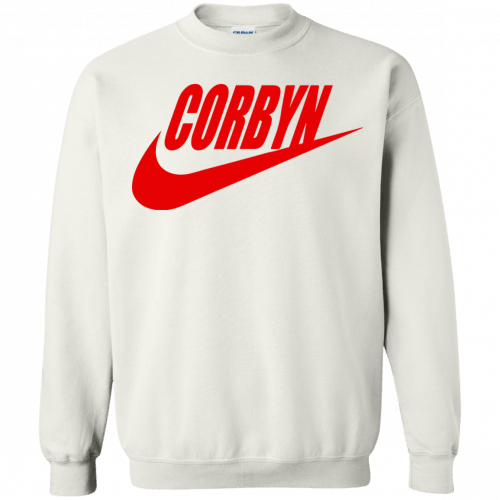Just Corbyn Shirt, Tank, Sweater - image 45 500x500