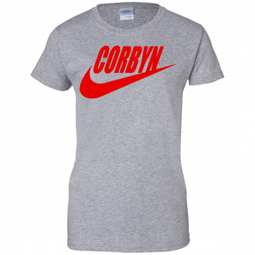 Just Corbyn Shirt, Tank, Sweater - image 46 500x500
