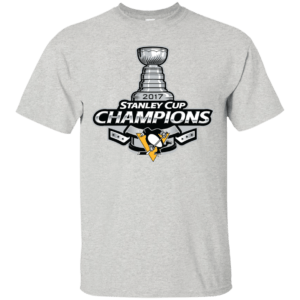 Pittsburgh Penguins: Penguins Stanley cup shirt, tank, sweater - image 95 300x300
