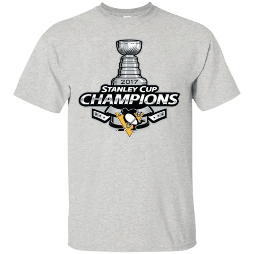 Pittsburgh Penguins: Penguins Stanley cup shirt, tank, sweater - image 95 500x500