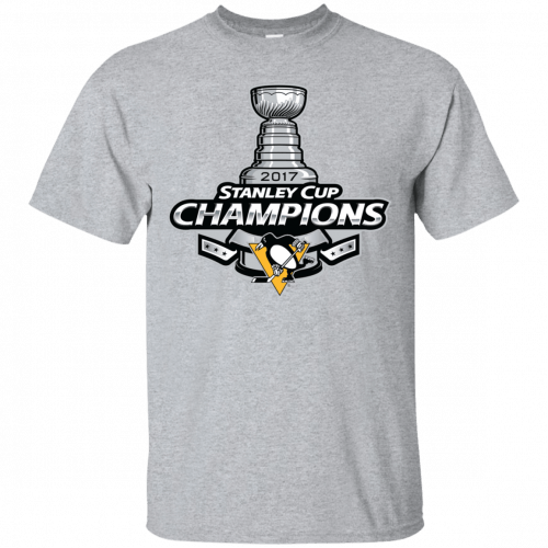 Pittsburgh Penguins: Penguins Stanley cup shirt, tank, sweater - image 96 500x500