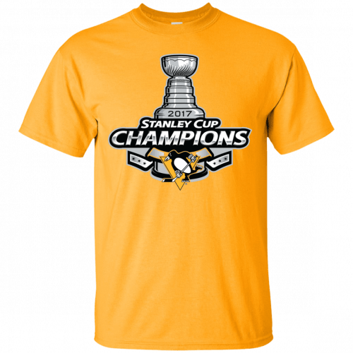 Pittsburgh Penguins: Penguins Stanley cup shirt, tank, sweater - image 97 500x500