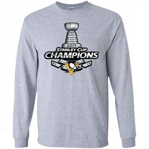 Pittsburgh Penguins: Penguins Stanley cup shirt, tank, sweater - image 98 500x500