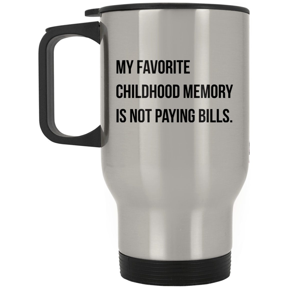 essay about my favorite childhood memory My favorite childhood memory essay - get to know main tips as to how to receive the greatest term paper ever get an a+ grade even for the hardest assignments entrust.