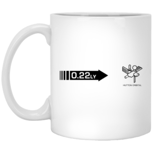Hutton Orbital mugs - image 1168 300x300
