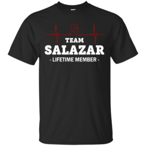 Team Salazar Lifetime member shirt, tank top, racerback - image 1207 300x300