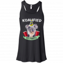 Koalified to Party t-shirt - image 143 130x130