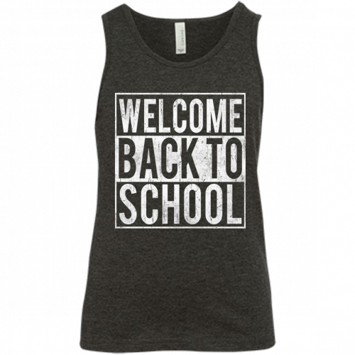 Welcome Back to School t-shirt, hoodie - image 1740 500x500