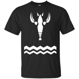 The Wind Waker Lobster shirt, tank, long sleeve - image 192 300x300