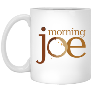 Morning Joe Mugs - image 2147 300x300