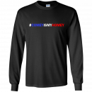 Comey Is My Homey t-shirt, racerback - image 220 130x130