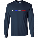 Comey Is My Homey t-shirt, racerback - image 221 130x130